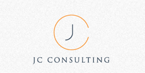 JC Consulting Opens Its First Overseas Office in Beijing