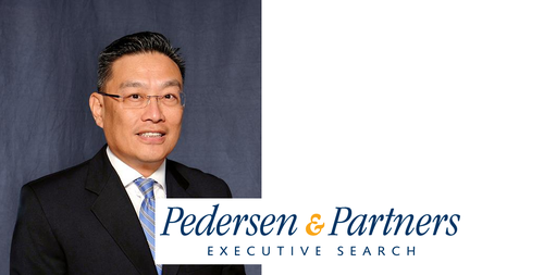 Pedersen & Partners further strengthens its Asia Pacific team, adds Sean Neo as Client Partner