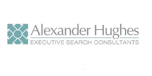 Alexander Hughes Reinforces Its Presence in the ASEAN Region by Strengthening the Team in Kuala Lumpur