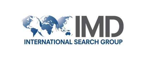 IMD International Search Group Announces Reelection of President and Several (Re)Elections to the Board