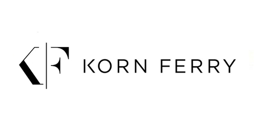 Korn Ferry Announces First Quarter Fiscal 2019 Results Of Operations