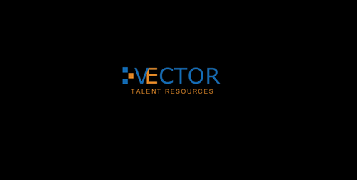 Vector Talent Announces New Managing Director, Executive Search