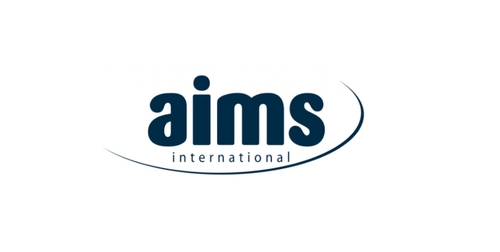 AIMS International Expands to Belgium