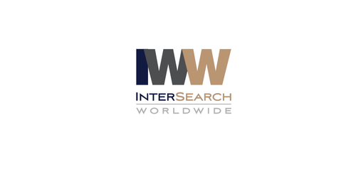 InterSearch Worldwide expands its presence in Benelux