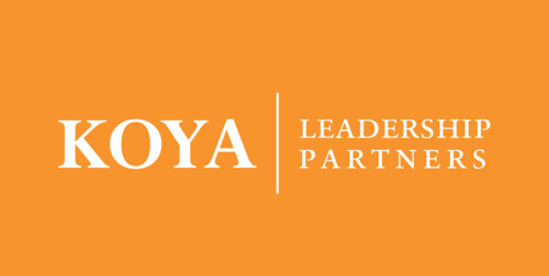 Koya Leadership Partners Acquires Commongood Careers