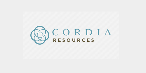 Vickie Roth Joins Cordia Resources Team