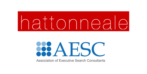 AESC Welcomes Hattonneale into its Global Membership