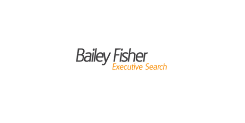 Bailey Fisher Expands its Finance Practice with Appointment of Danielle Grant as Director