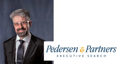 Pedersen & Partners continues Asia Pacific expansion, opens office in Kuala Lumpur, Malaysia