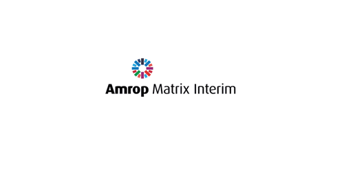 Amrop Enters the UK Interim Business with Matrix Interim