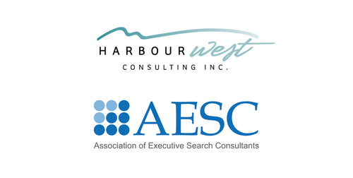 AESC Welcomes Harbour West Consulting into its Global Membership of Leading Executive Search and Leadership Advisory Firms