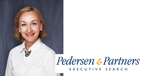 Pedersen & Partners appoints new Principal in Germany