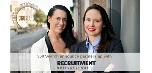 UK Dragon Caan to invest in Ireland for EU recruitment hub