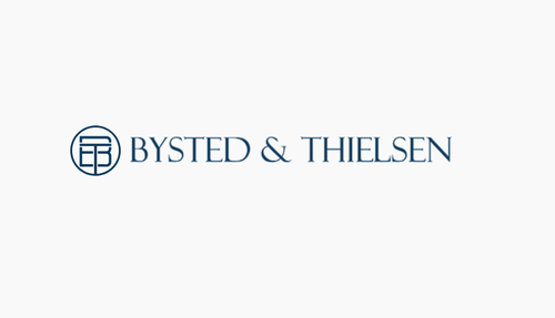 New Associated Partner Joining the Bysted & Thielsen Team