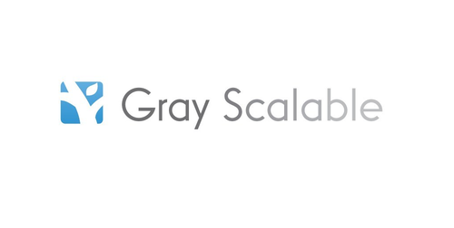 Gray Scalable Expands Executive Search Practice