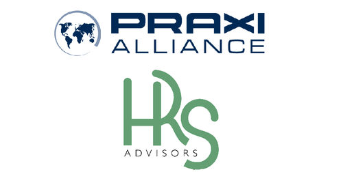 PRAXI Alliance Announces New Member in Finland