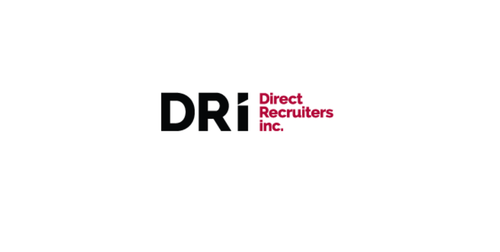 DRI Welcomes Shawna Rosner for Legal Solutions Group