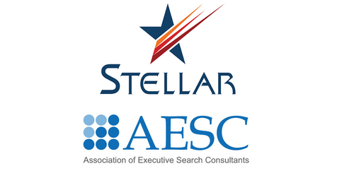 AESC Welcomes Stellar Search into its Global Membership of Leading Executive Search and Leadership Advisory Firms
