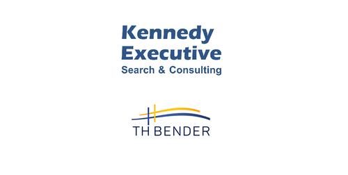 Kennedy Strengthens Global Footprint With TH Bender In Washington DC As 15th Partner