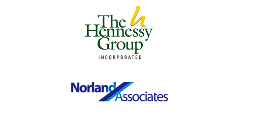The Hennessy Group Expands Services in East Asian Market, Enters Partnership with Norland Associates