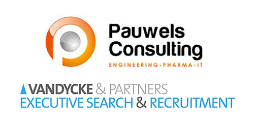Pauwels Consulting Acquires Vandycke & Partners