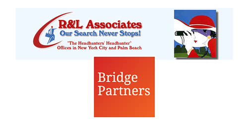 R&L Associates, Ltd Places Debbie Tang As A Partner With Bridge Partners, LLC