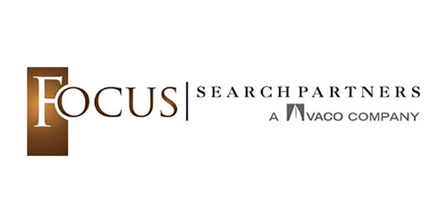 Christiaan Heijmen Named Managing Partner Of  Focus Search Partners