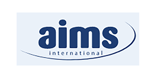 AIMS International EMEA Partners Gather in Athens and Celebrate the 30th Anniversary of AIMS Hellas!