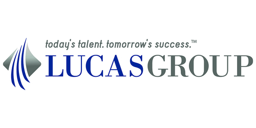 Lucas Group Taps Top Executive Recruiter To Lead Chicago IT Practice