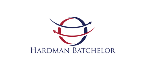 New Search Firm Hardman Batchelor International To Tackle Underserved Board & Retained Executive Search In Austin