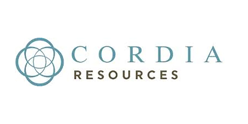 Cordia Resources Announces Key Promotions