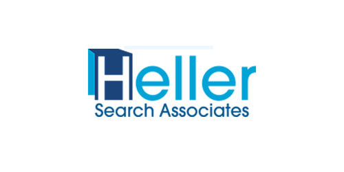 CIO Recruiting Specialist Heller Search Expands as Technology Becomes Central to Client Business Strategies