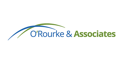 Rebecca Bower Named President of O'Rourke & Associates