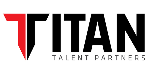 Christine Goodson Joins Titan Talent Partners