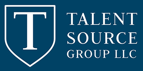 Talent Source Group Launches in Connecticut & New York
