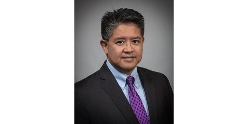 GPG Advisers Launches Executive Search Business with the Addition of Bernie Ocampo as Managing Director