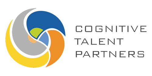 Anuj Dhawan Launches Global Executive Search Firm Cognitive Talent Partners, LLP