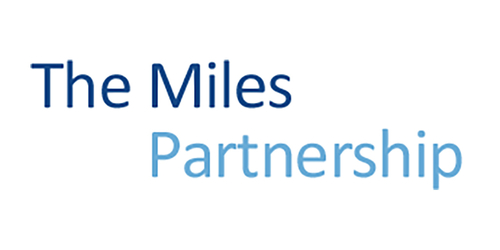 The Miles Partnership appoints Julia Roberts, Steve Rutherford and Noel O'Curraoin