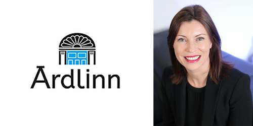 Ardlinn, Global Irish Executive Search Firm, to Open a New Office in Boston