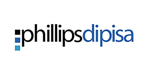Phillips, DiPisa & Associates Announces the Opening of Its Philadelphia Office