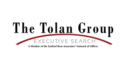 The Tolan Group Acquires Discover Biopharmaceutical Search and Placement
