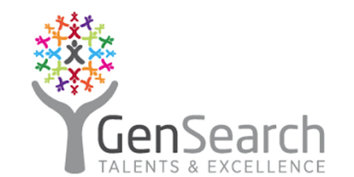 Heiko Bruhn joins GenSearch as MD and opens their Swiss office