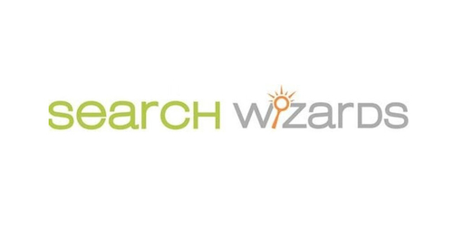 Eric Winegardner Joins Search Wizards as President