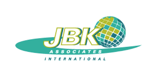 Former Bayer Consumer Chief Joins JBK Associates International