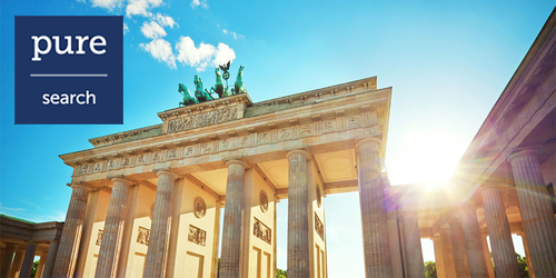 Pure Search enters German Market with opening of Berlin office
