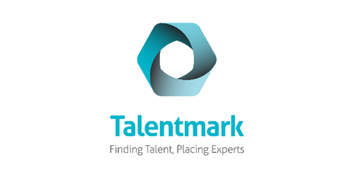 Talentmark Appoints Nick Ross to Grow Executive Interim
