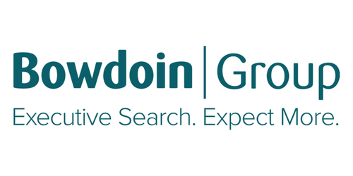 The Bowdoin Group Adds New Vice President, Practice Leader