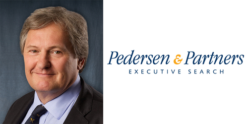 Pedersen & Partners expand in London by adding Simon Mansfield as a Client Partner
