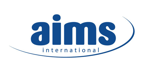 AIMS International Strengthens Collaboration Amongst Partners During Regional Meeting In Singapore