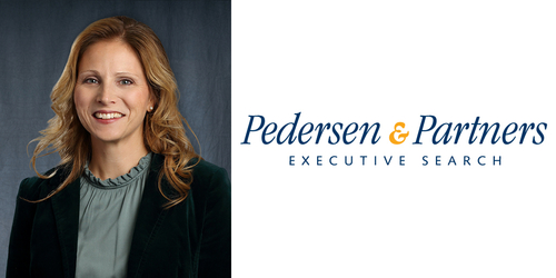 Sigrid Koeck joins Pedersen & Partners Vienna office as a Consultant